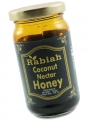 Coconut_NectarHoney1-min.jpg