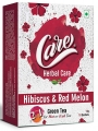Care 2 in 1 Hot or Iced Hibiscus & Red Melon Green Tea.jpg