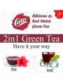 Care 2 in 1 Hot_or Iced Hibiscus & Red Melon Green Tea.jpg