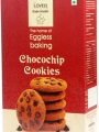 Chocochip_Cookies3.jpg