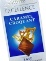 Excellence_CaramelCroquantLait2.jpg