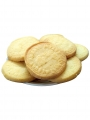 ShrewburyBiscuit_KayaniBakery1.jpg