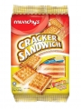 Munchy_CrackerSandwich.jpg