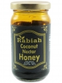 Coconut_NectarHoney-min.jpg