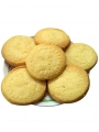 ShrewburyBiscuit_KayaniBakery2.jpg