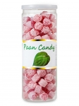 Paan Candy (Shadani Candies, Delhi)