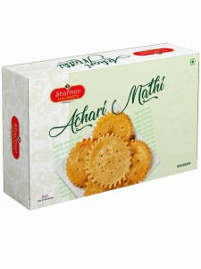 Achari Mathi (Sharman Jain Sweets, Ludhiana )