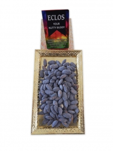 Blueberry Almonds (Eclos, Gurgaon)