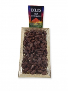 Coffee Almonds (Eclos, Gurgaon)