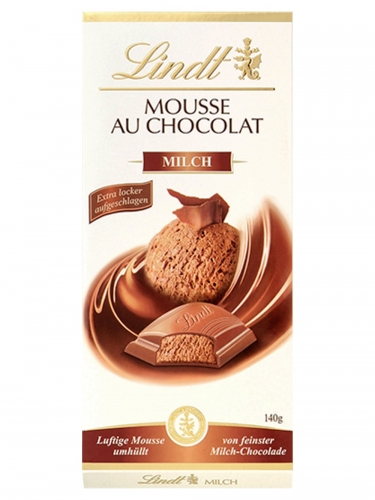Mousse_AuChocolatMilch.jpg