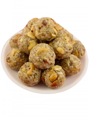 dry_fruit_laddoo-.jpg