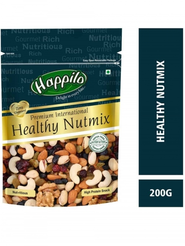 HEALTHYNUTMIX_FRONT.jpg