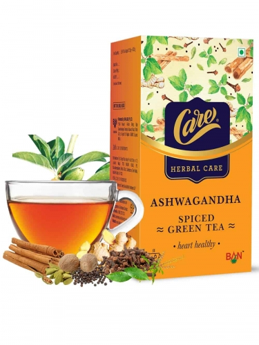Care Ashwagandha Spiced Green Tea for Weight Loss & Build Immunity---.jpg