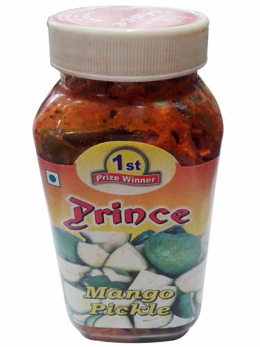 mango pickle.jpg