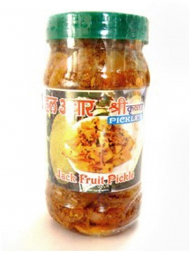 JackFruit_Pickle.jpg