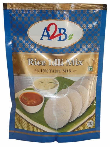Rice_idly_mix-min.jpg