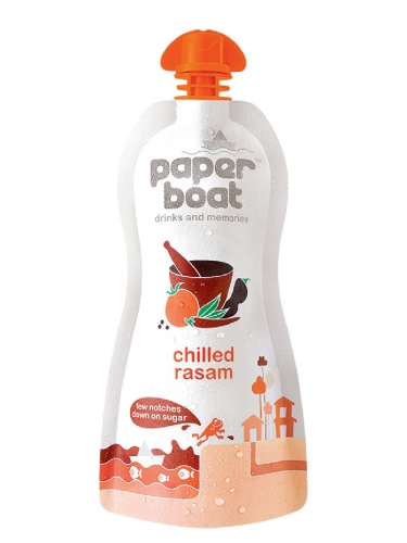PaperBoat_ChilledRasam.jpg