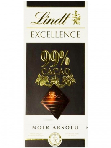Excellence_99%Cacao_NoirAbsolu.jpg