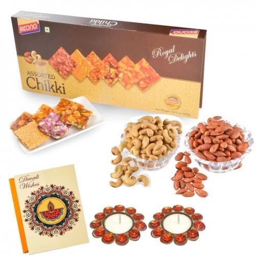 Bikano Assorted chikki and Dryfruits -Diwali gifts-min.jpeg