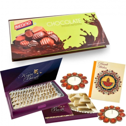 Bikano Chocolates and Kaju katli-Diwali gifts-min.jpeg