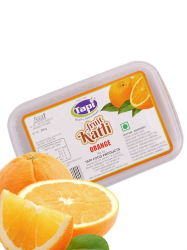 FruitKatli_Orange.jpg