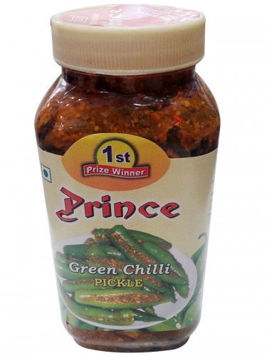green chilli pickle-min.jpg