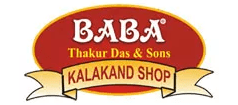 Baba-Thakur-Das-and-Sons