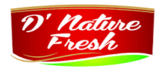 D' Nature Fresh, Delhi