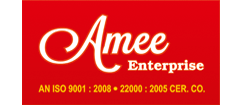Amee Enterprises