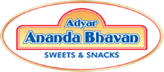 Anand Bhawan Adyar Sweets & Snacks