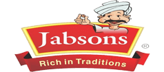 Jabsons, Bharuch